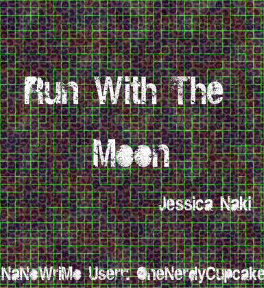 RunWithTheMoonCover